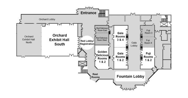center_map